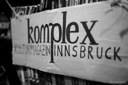 ed20160127-komplexx-releaseparty-bernhard-kapelari-059