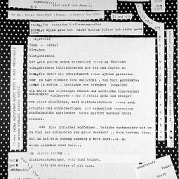 schreibmaschine-1