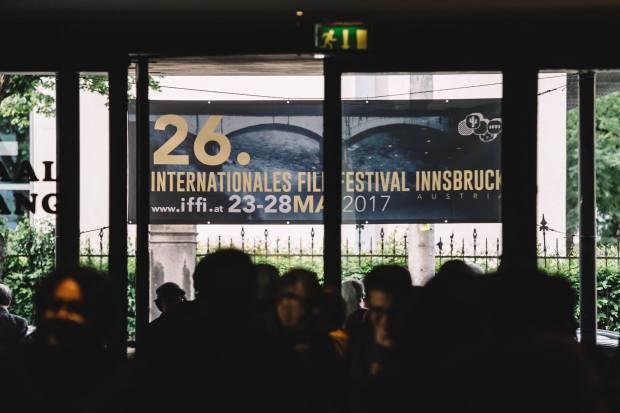 IFFI Opening I