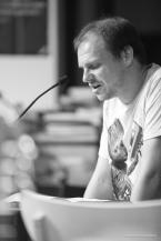 Bernhard Kapelari_20170623_00266-115