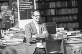 Bernhard Kapelari_20170623_00266-42