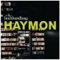 haymon