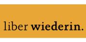 liber-wiederin.png
