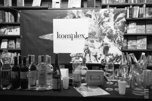 082-Komplex-Release-#9-219