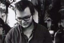 Michael Rauth [MR]