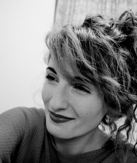 Sara Oberthaler [SO]