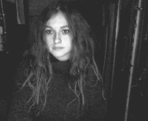 Sarah Caliciotti [SC]