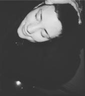 Robyn Dudic` [RD]