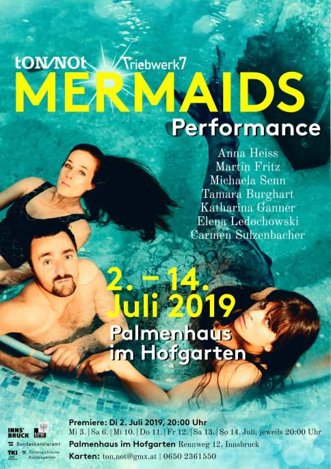 mermaids_plakat