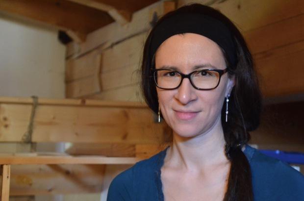 Carla Fantini_(c)Christina Vettorazzi