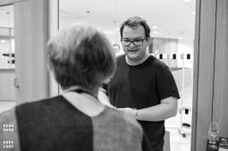 Bernhard Kapelari_20191129_00019-25